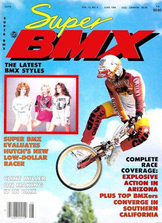 SBMX8406.jpg